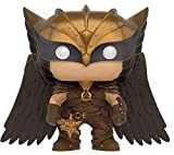 Figurine Pop! Television Vinyl DC's Legends of Tomorrow - Hawkman (0cm x 9cm)