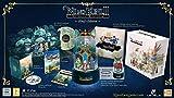 von Bandai Namco Entertainment GermanyPlattform:PlayStation 4Erscheinungstermin: 19. Januar 2018Neu kaufen: EUR 149,99