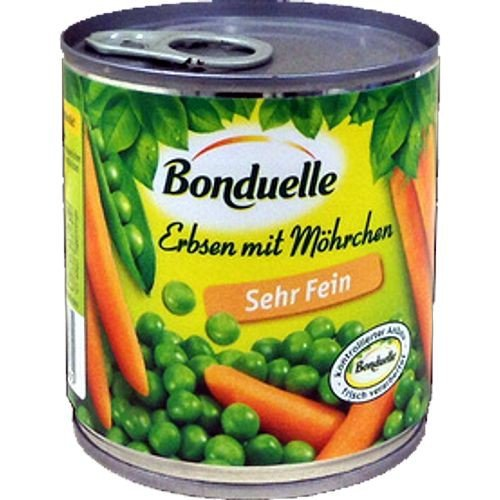 bonduelle-peas-with-baby-carrots-400g