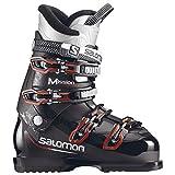 Herren Skischuh Salomon Mission Sport 2017