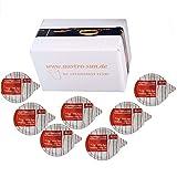 Melitta Kaffeesahne - 4 Karton je 240 Stk Portionsmilch a 7,5g