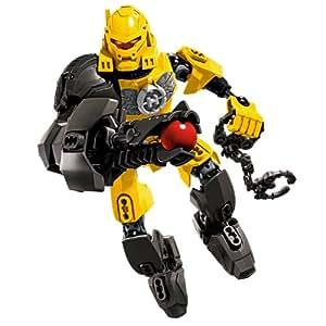 LEGO Hero Factory - 6200 - Jeu de Construction - Evo