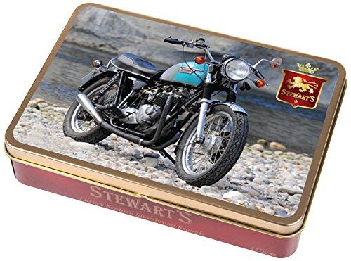 stewarts-1970s-triumph-bonneville-motorbike-tin-includes-scottish-shortbread-biscuits-150-g