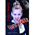 Vampir d'amour: (Das Vampirhaus)