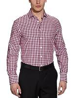 Arrow Herren Businesshemd Slim Fit CL00311D72