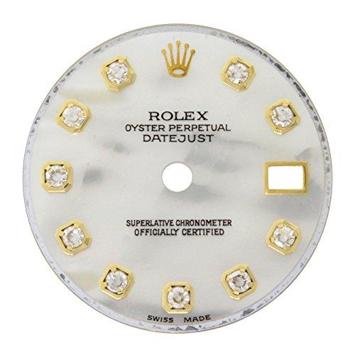 rolex-datejust-179174bianco-mop-e-diamanti-orologio-da-donna-quadrante-per-modelli-26mm