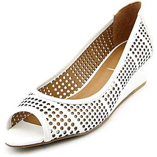 French Sole , Sandales pour femme Blanc