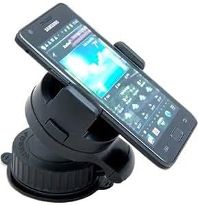Kfz Handyhalterung / Navihalterung universal