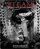 Steam: India's Last Steam Trains