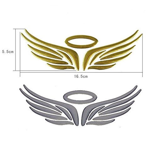 frimateland-pack-of-12-sets-3d-angel-wings-auto-car-truck-laptop-ipad-window-wall-motorcycle-decor-d