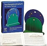 Kraul 092503 - Taschenplanetarium -