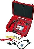 Benning ST 750A Tester VDE DIN VDE 0701/702BGV A3DIN VDE 0751-1Typ B BF CF und 8701und nen 3140050320