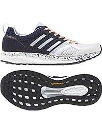 wholesale dealer 22a82 cdedf adidas Adizero Tempo 9 W, Zapatillas de Trail Running para Mujer
