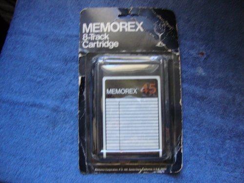 8-track-tape-cartridge-memorex-45-8-track-cartridge-blank-by-memorex-blank