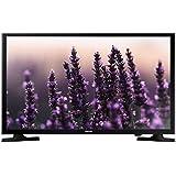 Samsung UE32J4000 80 cm ( (32 Zoll Display),LCD-Fernseher,100 Hz )
