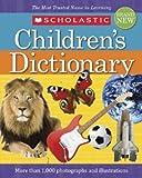 Best Scholastic Dictionnaires - Scholastic Children's Dictionary: (2010 Edition) Review
