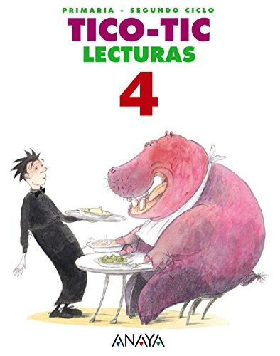 Lecturas 4