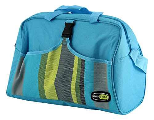 Gio\'Style BAG TER.CAPRICE LT.18