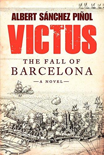 Victus
