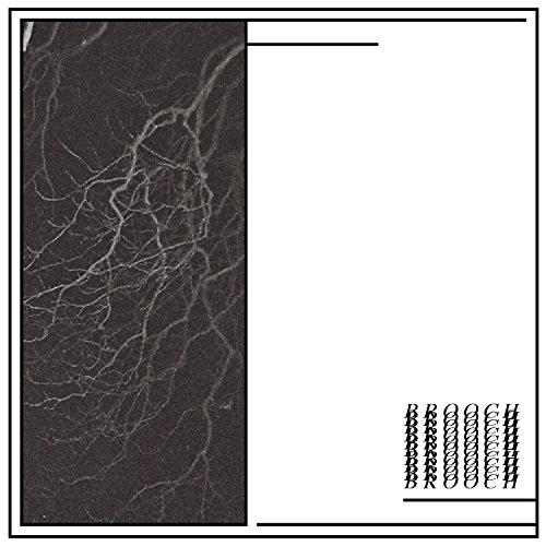 blood-spitting-broken-glass-vinyl