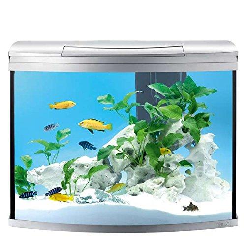 Tetra-AquaArt-Discovery-Line-LED-Aquarium-Komplett-Set-inklusive-LED-Beleuchtung-Tag-und-Nachtlichtschaltung-EasyCrystal-Innenfilter-und-Aquarienheizer-ideal-fr-Zierfische-verschiedene-Gren-und-Farben