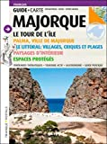 MAJORQUE GUIDE & CARTE