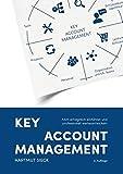 Key Account Management: KAM erfolgreich einführen