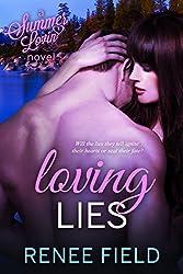 Loving Lies (Summer Lovin series) (English Edition)