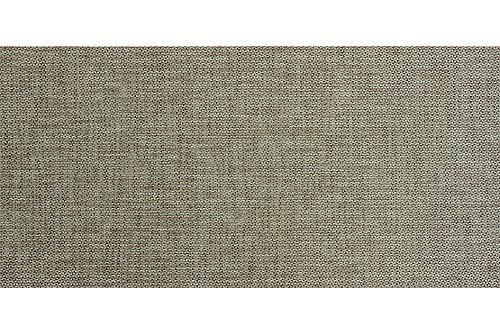 Zerbinando tappeto passatoia cucina antiscivolo lavabile antimacchia moderno rifilabile arturo16016