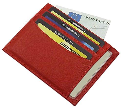 xl-extra-flat-titolare-della-carta-di-credito-di-pelle-mj-design-germany-in-3-diversi-colori-rosso