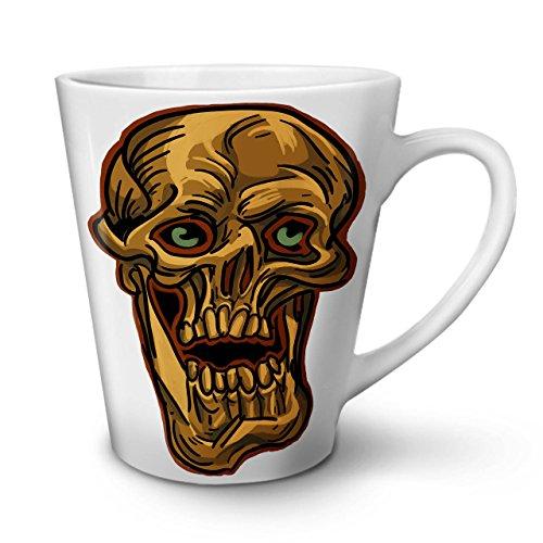 freakshow-cranio-faccia-pauroso-comics-te-bianco-tazza-di-caffe-in-ceramica-latte-12-4819-gram-wellc