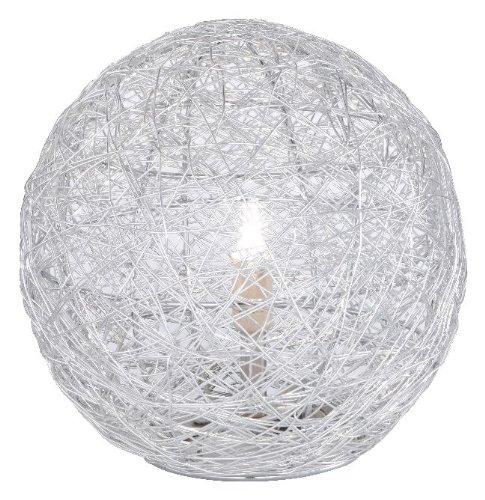 paul-neuhaus-lampada-led-da-tavolo-g9-28w-colore-cromo