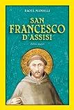 Image de San Francesco d'Assisi. Editio maior