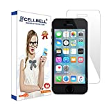 Iphone 5s Screen Protectors - Best Reviews Guide