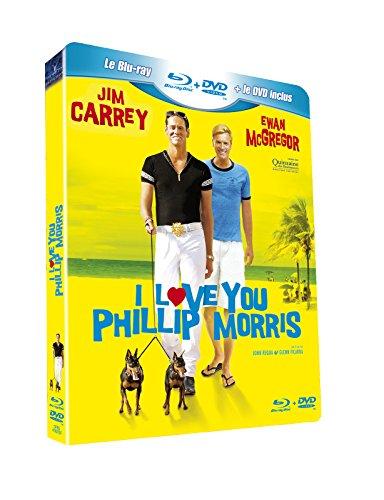 i-love-you-phillip-morris-blu-ray