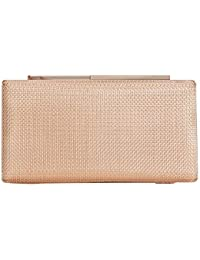 12631fe90 Amazon.es: parfois bolsos - Incluir no disponibles / Bolsos para ...