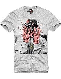 e29a3b4f9 E1Syndicate T Shirt 2PAC Tupac Shakur