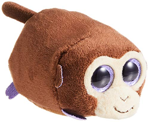"Teeny Ty Monkey - Monkey Boo - 8cm 3"""