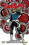 Bullseye. Corriendo con el diablo
