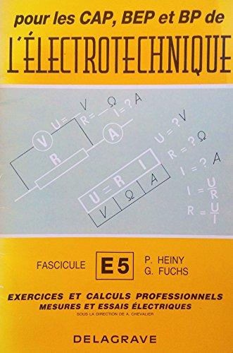 70 exercices d'équations différentielles du premier et du second ordre : Niveau mathématiques A (La Collection scientifique et technique des calculateurs professionnels) par Ljubivoje Babovi