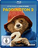 Produkt-Bild: Paddington 2 [Blu-ray]