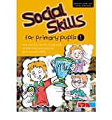 [ SOCIAL SKILLS FOR PRIMARY PUPILS ] By Jaderberg, Lorrae ( AUTHOR ) Jun-2008[ Paperback ]
