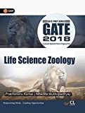 Gate Guide Life Science Zoology 2018
