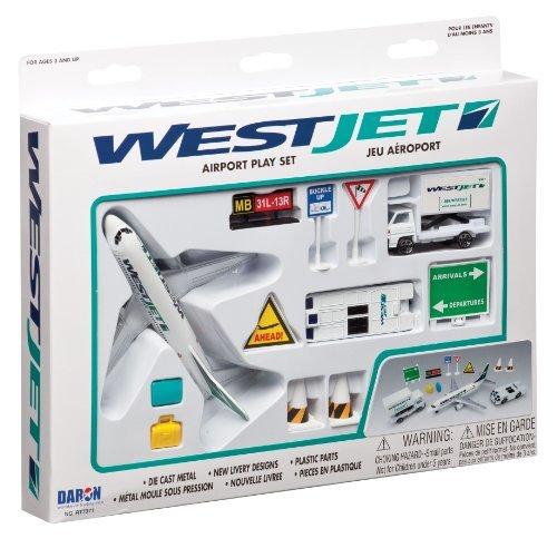 daron-worldwide-trading-rt7371-westjet-13pc-airport-play-set-by-daron