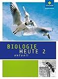 ISBN 3507767724