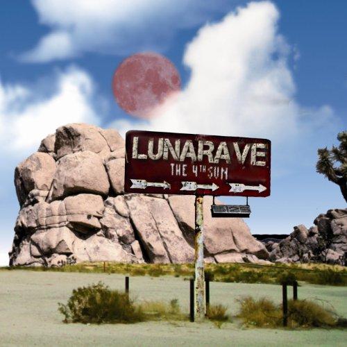 lunarave the 4th sun