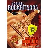 guitar hero 2 inkl gitarre