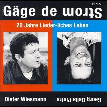 gage-de-strom-20-jahre-lieder-liches-leben-de-import