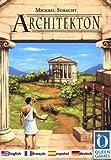 Queen Games - Architekton