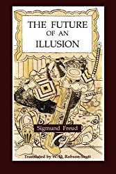 The Future of an Illusion by Sigmund Freud (2010-12-09)